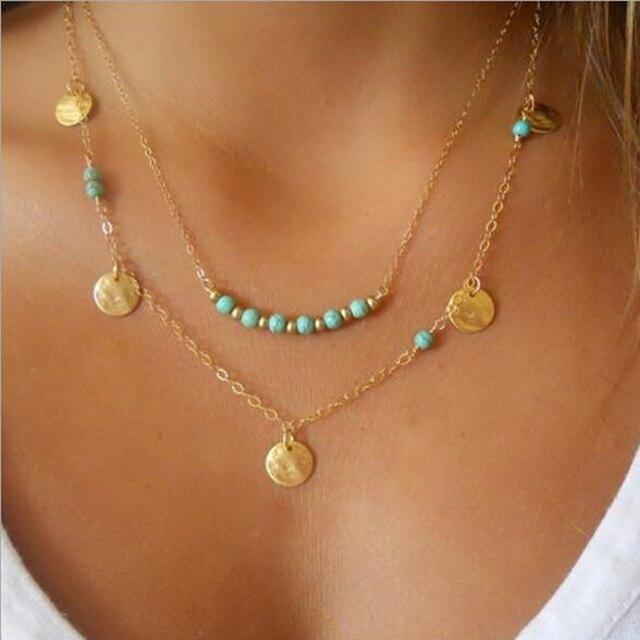 Jewelry bijoux fantaisie