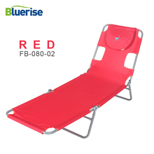 BLUERISE outdoor furniture folding