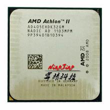 AMD A6-Series A6-8550 8550 A6 8550B 3.7 GHz Dual-Core CPU Processor Socket FM2