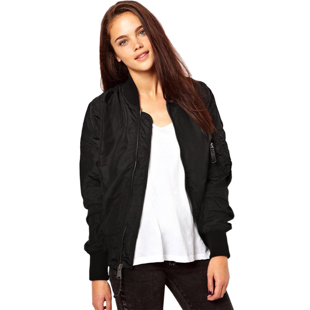Online Get Cheap Stylish Jackets Women -Aliexpress.com | Alibaba Group