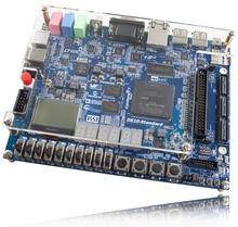 Placa de desenvolvimento FPGA DE10-Standard
