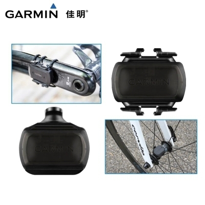 Garmin Latest Speed Cadence Sensor Garmin+ANT Bicycle Bike Speed Sensor fenix2 Edge 510 810 1000 Forerunner 920XT VIVOSMART фара fenix bc21r