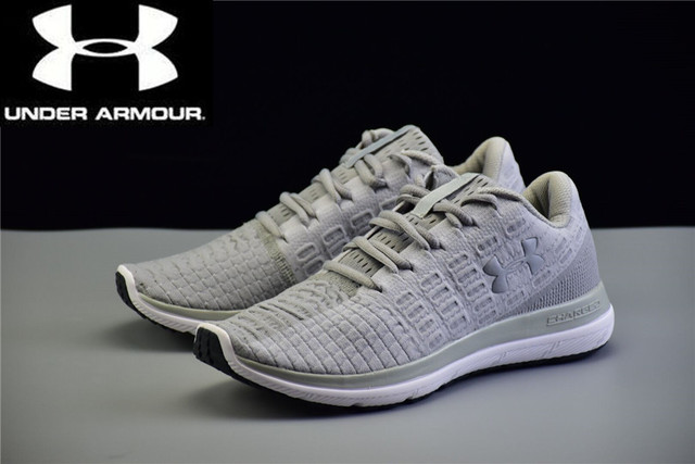 2017 Latest Version UNDER ARMOUR Slingflex Women s Running Shoes e5d26970a