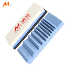 Stone Working Tools Promotion-Shop for Promotional Stone