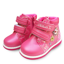 New Design 1pair KIDS  Sport Sneakers FASHION BOOT Children Shoes,BRAND Fashion Girl shoes, Kids Shoes
