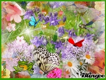 DIY Animal Diamond Painting Cross Stitch Mosaic Embroidery Cartoon animated flower butterfly frog Pictures Rhinestones
