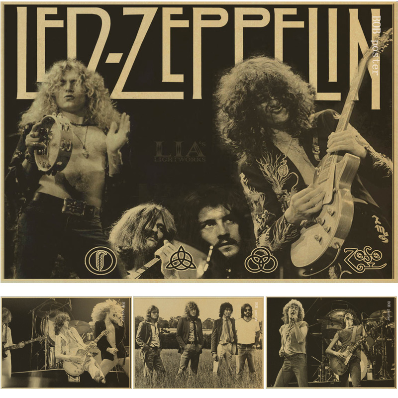 led zeppelin gifts reviews online shopping led zeppelin gifts reviews on. Black Bedroom Furniture Sets. Home Design Ideas