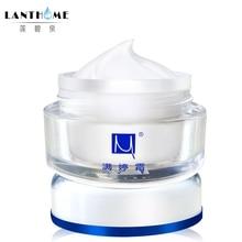 Cream Skin Care Whitening Ageless Acne Treatment Scars Remover Mite