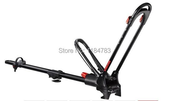 Frontlader Fahrrad : Lastenfahrrad fahrräder zubehör ebay kleinanzeigen