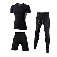 Men sportswear 3-2