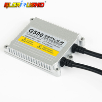 HID Xenon Digital AC 55w Replacement Ballasts Universal Car Free Shipping