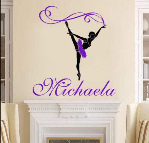 Gymnastics Wall Art high quality gymnastics wall art promotion-shop for high quality