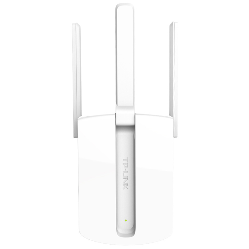 TP LINK Wireless Wifi Repeater 450Mbps Access Point TL WA933RE Repeater Wi fi Antenna Signal Booster