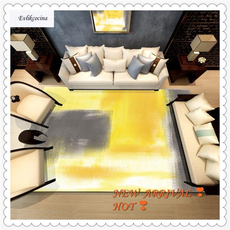 Livraison gratuite tapis Chinois moderne tapis pour la maison tapis de sol Patch couleur Style tapis de mélange salon Tapete Para Sala Alfombra