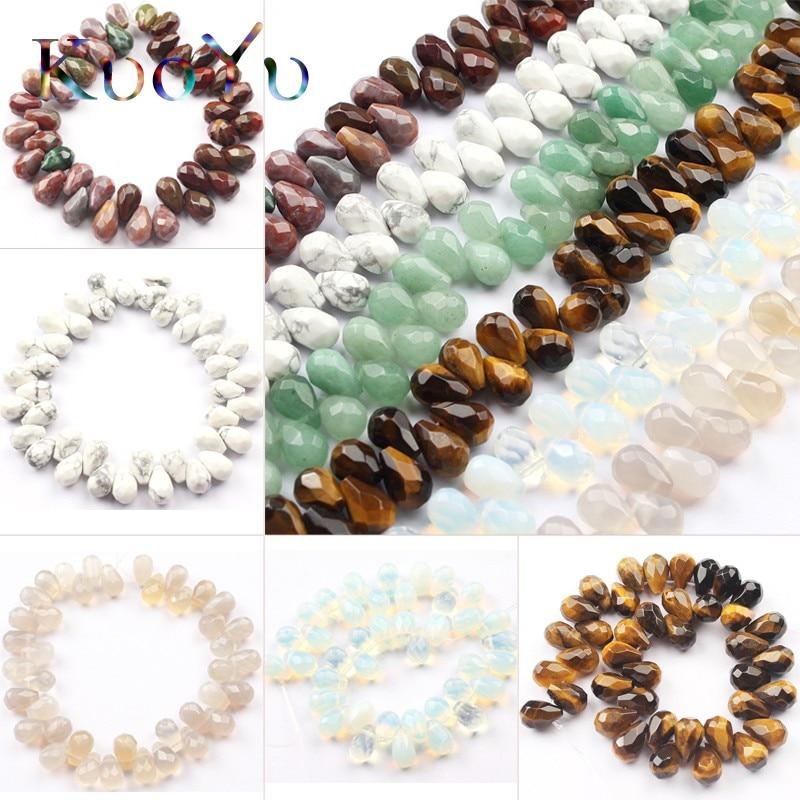 5//20//50Pcs Crystal Snowflake Beads Pendant Crafts DIY Jewellery Making Materials