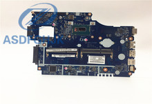laptop motherboard NBM8E11002 LA-9532P for acer for aspire E1-532 E1-572 motherboard i5-4200U DDR3L integrated 100% test ok