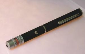 Image 5 - TouYinger באיכות גבוהה 5mw מקרן לייזר מצביע אדום אור לייזר עט גבוהה מופעל מגיש לייזר 1pc סיטונאי