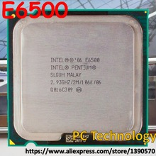 Intel Core 6 series Processor I7 6700K I7-6700K LGA 1151-land FC-LGA Quad-Core cpu