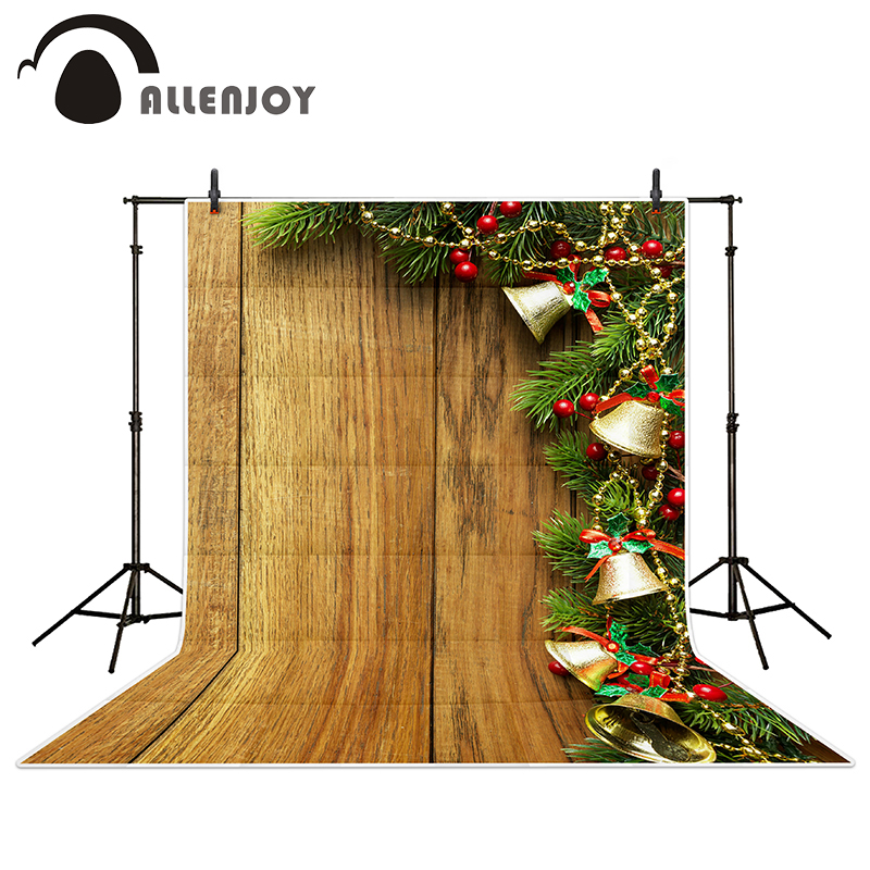 Allenjoy photography backdrops Christmas huts wooden wall wood brick wall backgrounds for photo studio allenjoy photography backdrops neat wooden structure wooden wall wood brick wall backgrounds for photo studio