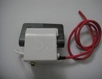 50W Co2 Laser Power Supply high voltage transformer