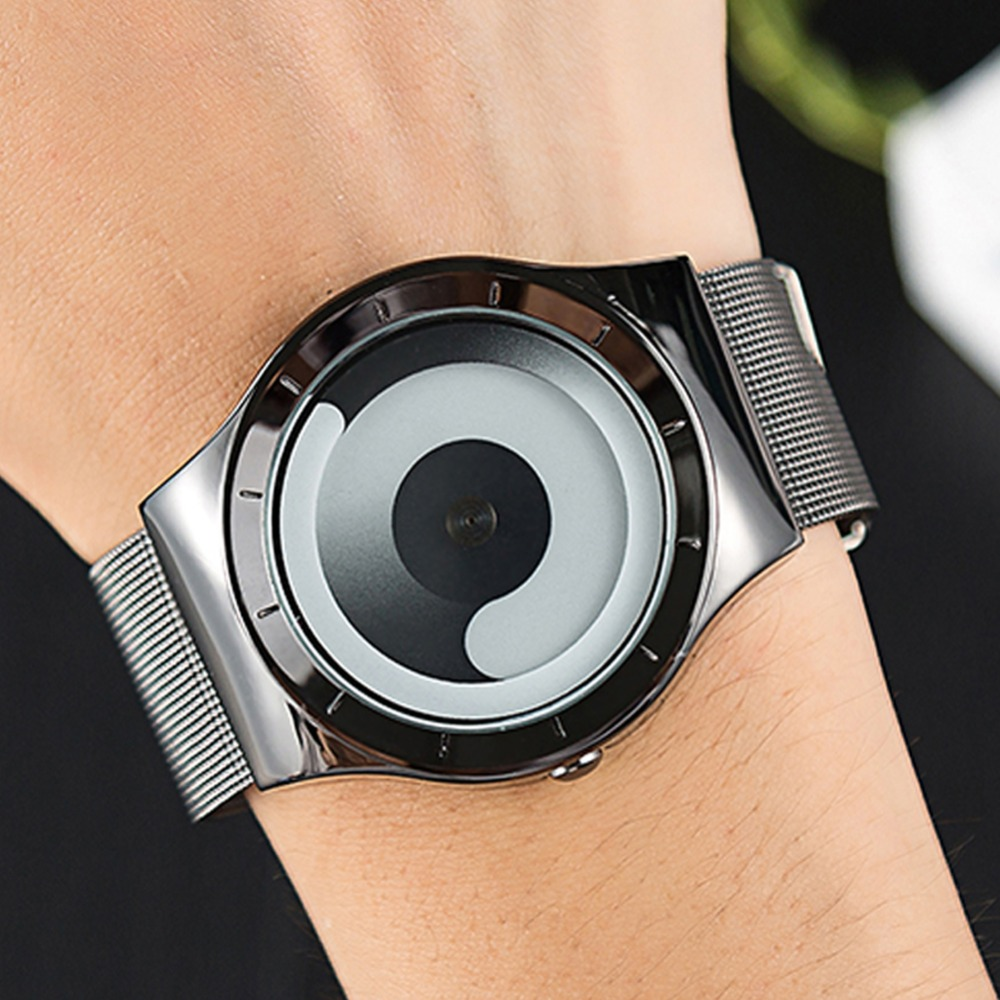 Men Watches Paidu Luxury Brand Fashion Creative Watches Men Casual Watch Men Sports Watches Erkek Kol Saat Relogio MasculinoMen Watches Paidu Luxury Brand Fashion Creative Watches Men Casual Watch Men Sports Watches Erkek Kol Saat Relogio Masculino