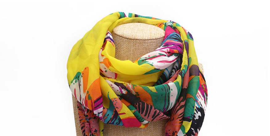 pendant-scarf_21