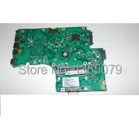 V000225210 For C650 C655 C650D Laptop Motherboard 100% Tested