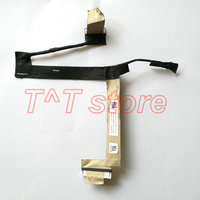 Original For Dell Latitude 12 7000 7275 2 in 1 Laptop Tablet LCD LVDS Cable DC02C00C800 CN A15724 7F3RV CN 07F3RV