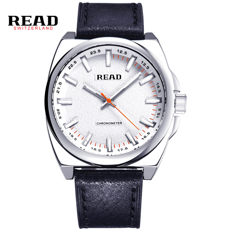 aliexpress buy read watches mens classic