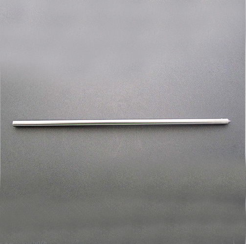 9A2208400000 Needle Bar :2mm Sequin beads needle bar Tajima embroidery machine spare parts