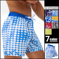 2017 New arrive Mens Shorts Surf Board Shorts Summer Sport Beach Homme Bermuda Short Pants Quick Dry Silver Boardshorts ST05A1