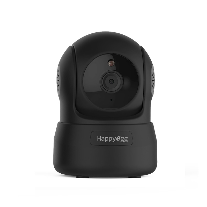 H Free Shipping High Cost Performance PTZ IP Camera P2P Wifi Baby Monitor Two-Audio Camera with Night Vision Micro SD Card slot high performance ip networks