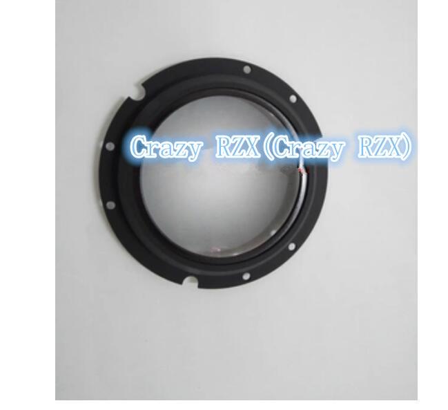 Новая группа линз блок для Никона объектив AF S зум для Nikkor 24 70 мм F2.8G IF 24 70 Стекло Запасная часть объектива фотокамеры часть 1B100 960 - 2