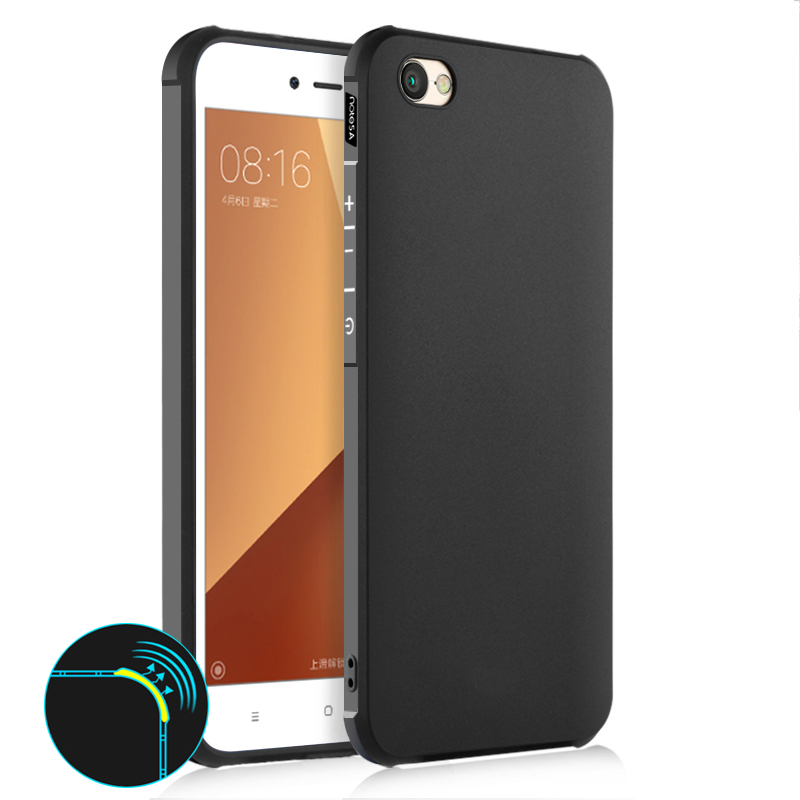 case 5a Protect your redmi note 5a 32gb smartphone with those beautiful high quality flip leather case.