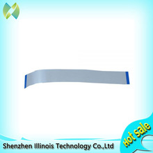 Original Mutoh VJ-1204 Head Cable--DF-49017(31 pin, 31.4 cm)