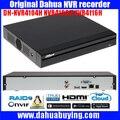 Original dahua nvr4104h/nvr4108h/nvr4116h mini câmera gravador de vídeo de rede 1u forip dh-nvr4104h dh-nvr4108h dh-nvr4116h