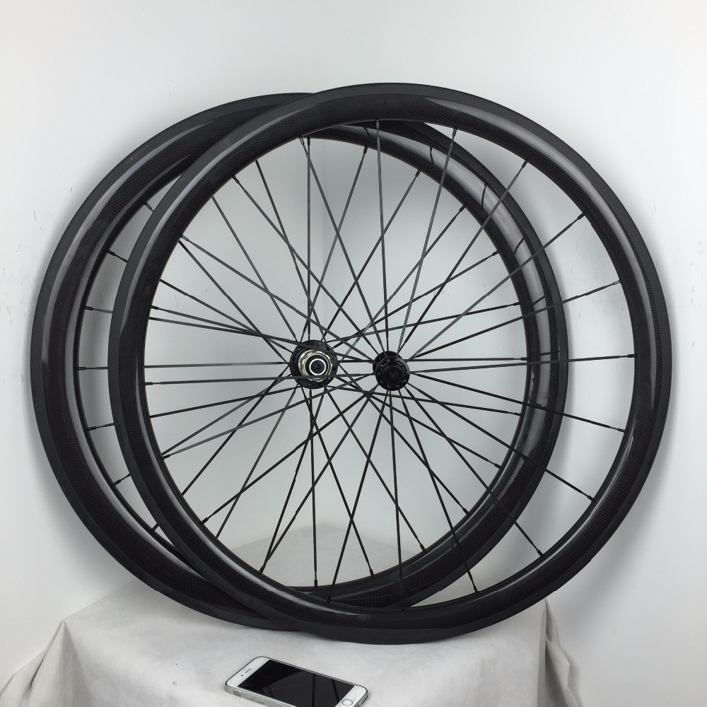 700c 38mm Carbon Cycling Road Wheelset Clincher Or Bike Wheels Complete Road Bicycle Carbon Wheelsets Basalt Brake Surface 700c carbon wheelset 50mm u shape wheels for bicycle 25mm tubular roue carbone pour velo route carbon bicycle wheel basalt brake