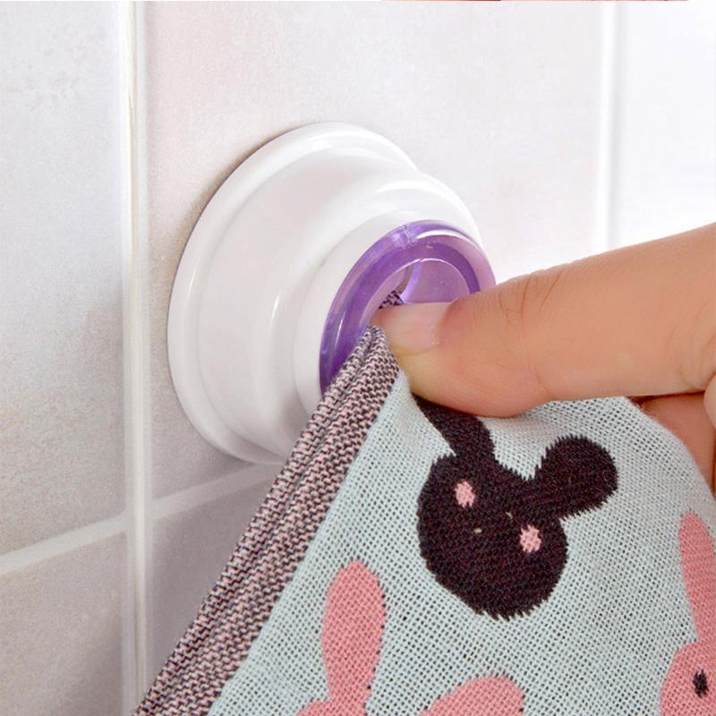кухонное полотенце держатель на алиэкспресс