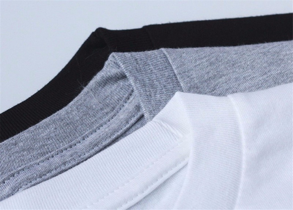 Sleeve Tops T Shirt Homme Men 39 S Et Tu Crouton Short Sleeve Gift Crew Neck Shirts in T Shirts from Men 39 s Clothing