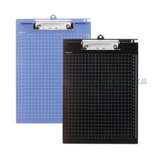 Office Supplies pad plate supplies business WordPad A4 competent Report Folders