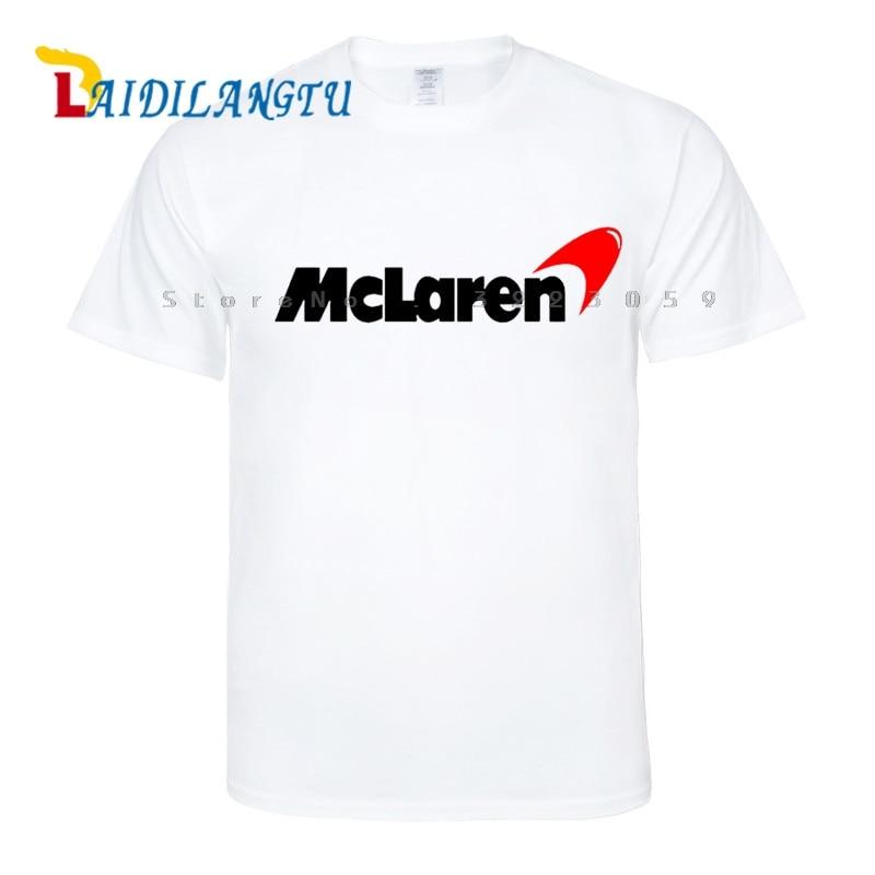 fashion-f1-ayrton-font-b-senna-b-font-sennacars-t-shirt-men-f-1-t-shirt-new-design-formula-digital-inkjet-printing-mclaren-t-shirts