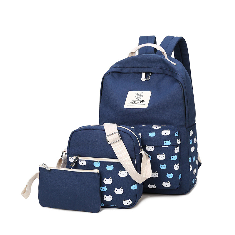 Online Get Cheap Cute Book Bags -Aliexpress.com | Alibaba Group