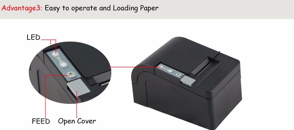 Thermal-Printer_04