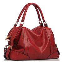 POPULAR Selling Lady Bags For Women Real Leather Bag Smoothly Natural Skin Genuine Leather Handbags