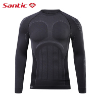 Men Thermal Bicycle Base Layers Outdoor Sports Winter Keep Warm Underwear Hot Dry Thermo Cycling Skiing Underwear Sets SK0033