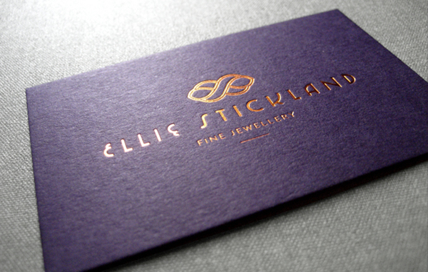 2016 new cardboard purple color custom business card gold foil 2016 new cardboard purple color custom business card gold foil business cards printing service carte de colourmoves