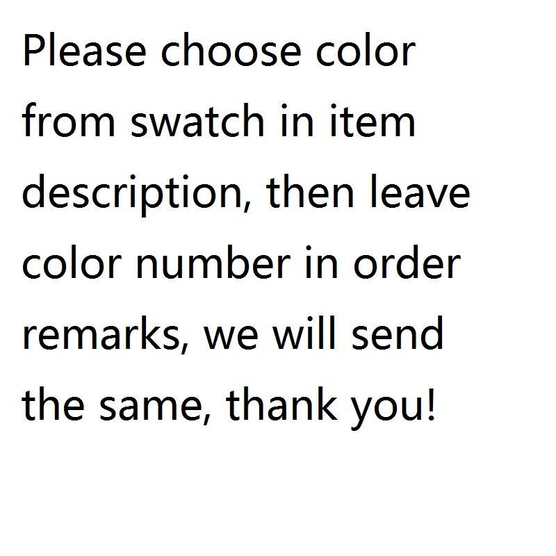 10 шт./партия, макси шарфы трикотажные хиджаб шарф для женщин, полиэстер, хлопок, Джерси, мусульманская длинная голова, шаль без рисунка, палантин 70X160 см - Цвет: choose color