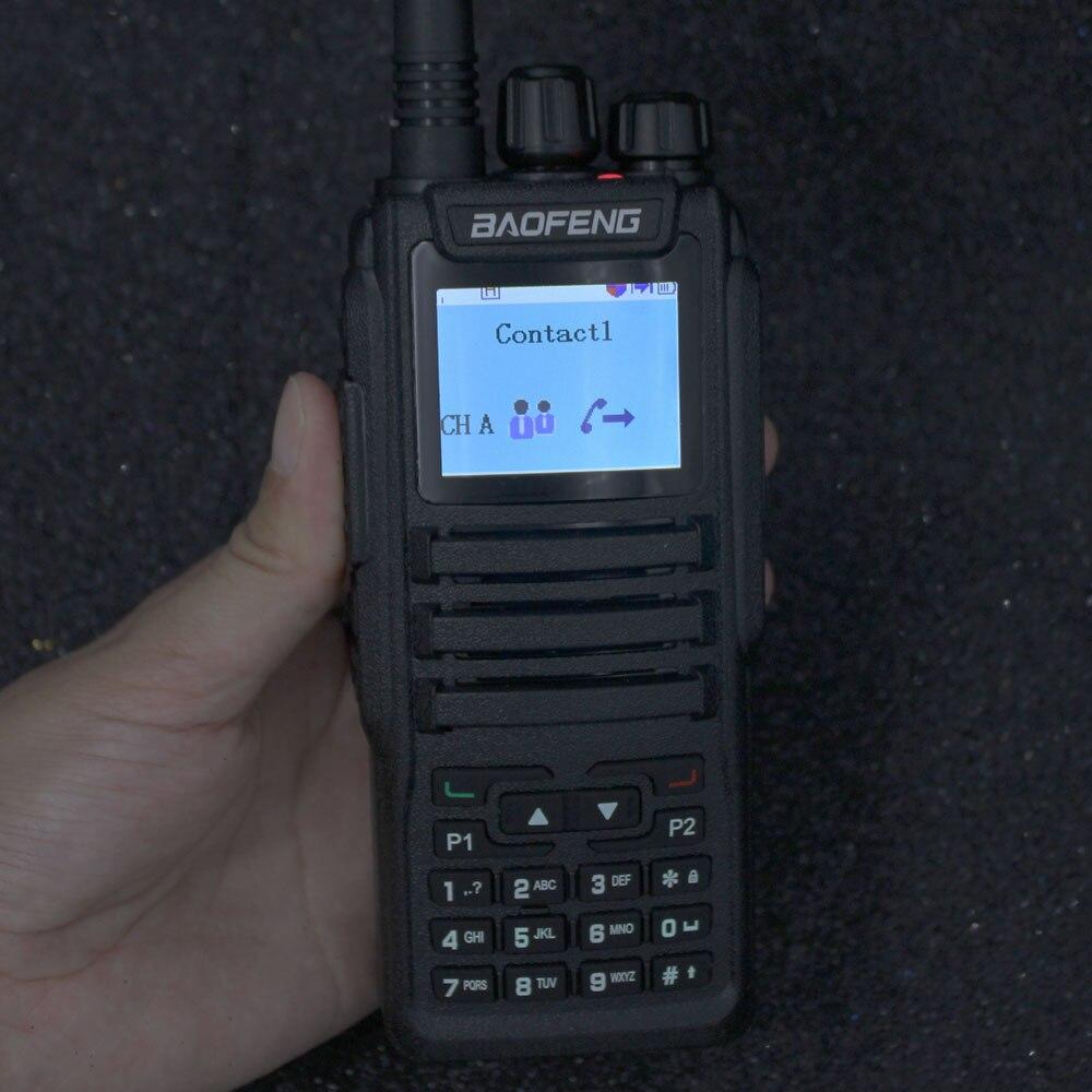 DM-1701 (21)a