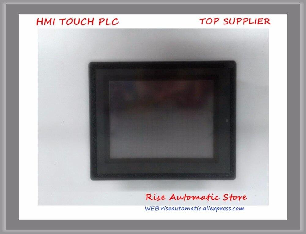 New Original VT3-Q5T Touchpad high-qualityNew Original VT3-Q5T Touchpad high-quality