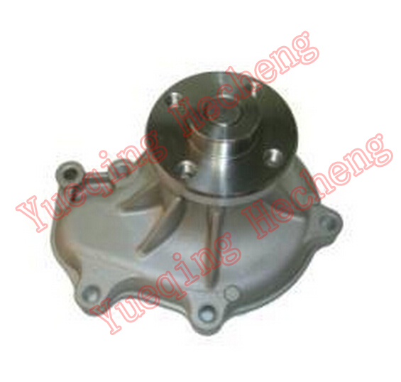1K011-73034 Water Pump 1C010-73032 For Engine V3800 V3600 V3300, free shipping